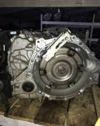 Свежий, контрактный АКПП Volvo, Работоспособность 100% mos