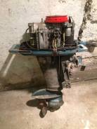 Мотор Вихарь 30