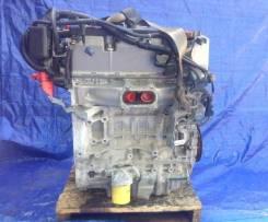 Двигатель в сборе. Honda Accord, CP1, CP2, CU1, CU2, CW1, CW2 Honda Accord Tourer Двигатели: K24Z3, N22B1, N22B2, R20A3, K24Z2, K24A, R20A