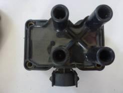 Катушка зажигания 0221503490 Bosch Ford