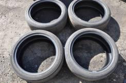 Bridgestone Regno GR-XT. Летние, 2013 год, 10%