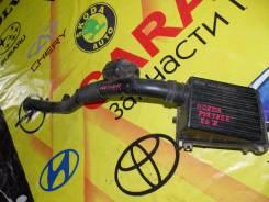 Патрубок воздухозаборника Honda Partner EY7, D15B