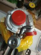 Турбина Foton 1069, 1093 Евро 3/T64801017