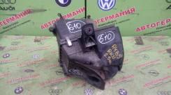 Корпус воздушного фильтра. Audi A6, 4B6, 4B2, 4B4, 4B5 Audi A4, 8D5, 8D2 Volkswagen Passat, 3B5, 3B6, 3B3 AKE, BDH, BDG, BFC, AFB, AKN, AYN, BND, BAU