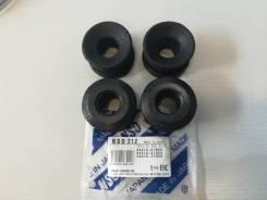 Сайлентблок реактивной тяги передней NSO-212 комплект 54476-01G00