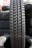 Bridgestone W979 (7 LLIT.), 215/85 R16 LT