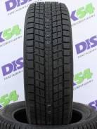 Dunlop Winter Maxx SJ8. Зимние, без шипов, новые