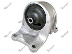 Подушка двигателя Nissan Tenfcity Awsni1099