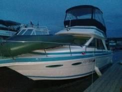 Продается катер SEA REY 265 SB 1995 года США