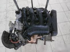 Двигатель ВАЗ 2112 1,6