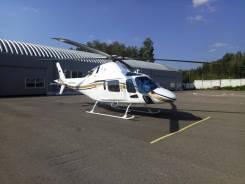Продажа вертолета AW 119 Kx (Vip - 6 мест)