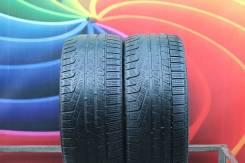 Pirelli Winter 240 Sottozero 2, 265/40 R18