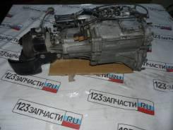Раздаточная коробка. Mitsubishi Pajero, V65W, V75W 6G74