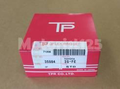 Поршневые кольца 3SFE STD TPR 35984 13011-74361