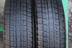 Bridgestone Blizzak Revo1, 205/60 R16