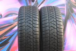 Pirelli Scorpion Winter, 295/45 R20