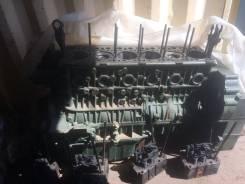 Продам двигатель Howo A7