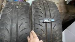 Dunlop Direzza ZIII, 225/45/r18