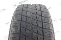 Bridgestone Ice Partner. Зимние, без шипов, 2012 год, 5%, 4 шт. Под заказ