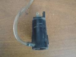Мотор бочка омывателя