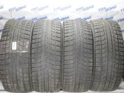 Bridgestone Blizzak RFT, 255/55 R18 109Q