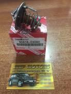 Термостат Toyota RAV 4 SXA11,3S