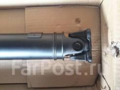 Новый карданный вал Nissan X-Trail T31 / Dualis J10 37000-3UB4B