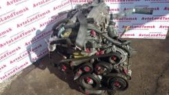 Двигатель в сборе. Toyota: Camry, Harrier, Ipsum, Tarago, Picnic, Picnic Verso, Previa, Kluger V, Alphard, Estima, Avensis Verso Двигатель 2AZFE