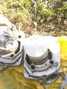 Продам Цилиндры ЯВА350-638. 0р
