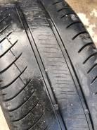 Michelin Energy, 215/60R16