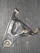 Рычаг задний Nissan Laurel C35 HC34 с шаровой порван пыльник шара