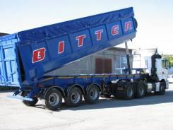 Bitter 9890-0000070-05, 2020