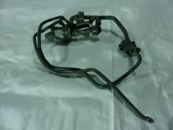 Электромагнитный клапан Audi TT 8N (1998-2006г)