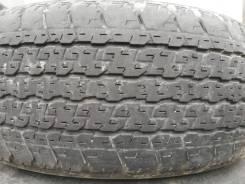 Bridgestone. Летние, 2012 год, 60%