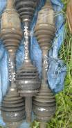 Продаю 1 привод передний Toyota Premio-Allion, AZT-240,1AZ,2WD,2002г