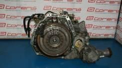 АКПП на HONDA ACCORD, TORNEO F23A MCKA 4WD. Гарантия, кредит.