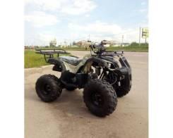 Motoland FOX 125 cc, 2020
