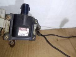 Катушка зажигания на Toyota VCV10 3VZ-FE 19070-62010