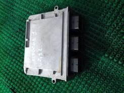 Блок управления двс 2,3L. USA 3S4A-12A650-AAB