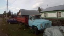 ГАЗ 53, 1996