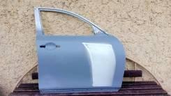 Дверь передняя правая Infiniti QX70 S51 2013-