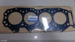 Прокладка под головку WL WL01-10-271 metall MAZDA ORIGINAL
