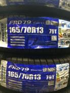 Farroad FRD79, 165/70R13 79T