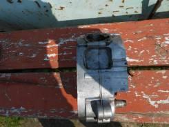 Картер двигателя v50 Карпаты