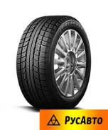 Triangle Group TR777, 215/55R17(TR777)