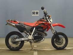 Honda XR 400. 400куб. см., исправен, птс, без пробега. Под заказ