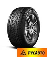 Triangle Group TR797, 275/65R17(TR797)