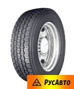 Triangle Group, 215/75 R17.5 (TRD98)