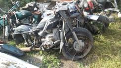 Мотоцикл урал по запчастям