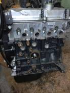 Двигатель Хендай Гетц 1.1L G4HD